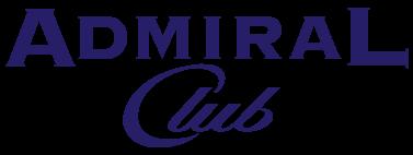 admiral-club_m